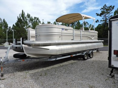 Sylvan Mirage 8524, 25', for sale - $36,800
