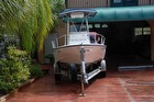 1998 Boston Whaler 20 Outrage - #6