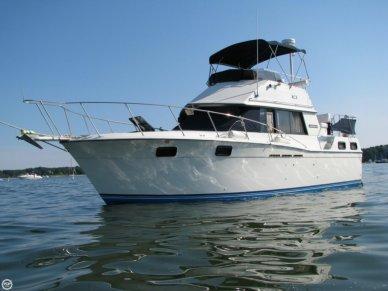 Carver 3207 Aft Cabin, 32', for sale - $26,200