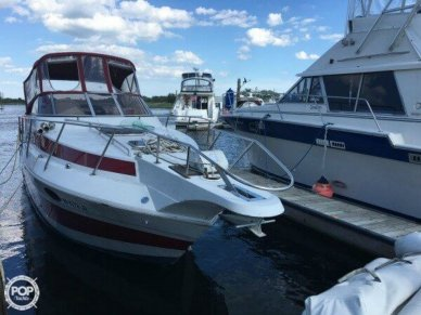 Sun Runner 272 Ultra Cruiser, 27', for sale - $14,500