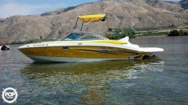 Azure 238 AZ, 23', for sale - $34,995