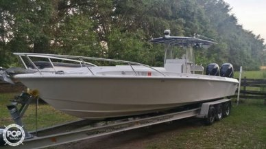 Excalibur 31, 31, for sale - $41,000