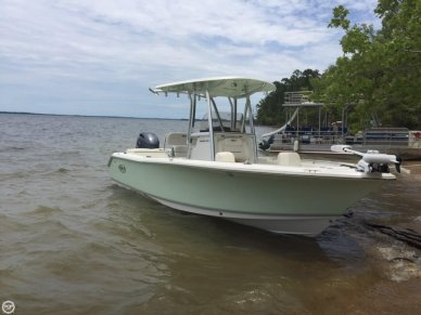 Sea Hunt Ultra 211, 21', for sale - $47,000