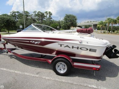 Tahoe Q4i, 18', for sale - $28,000