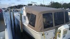 1997 Sea Ray 370 EC - #6