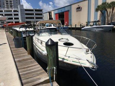 Monterey 262 Cruiser, 28', for sale - $27,800