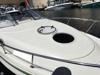 1997 Monterey 262 Cruiser - #3