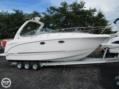 Chaparral 310, 31', for sale - $62,900