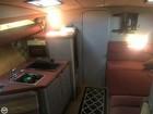 1987 Bayliner AVANTI 3250 Sunbridge - #6