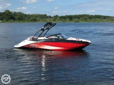 Scarab 195 HO Impulse, 18', for sale - $38,500
