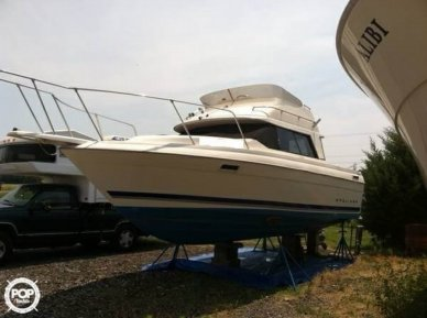 Bayliner Cierra 2566, 2566, for sale - $16,500