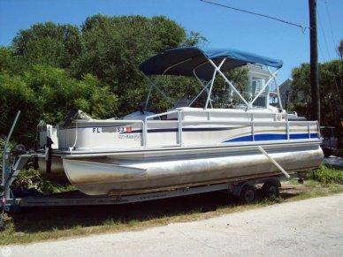 Harris 230 Fisherman, 23', for sale - $15,000