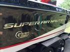 2013 Correct Craft Super Air Nautique G23 - #3