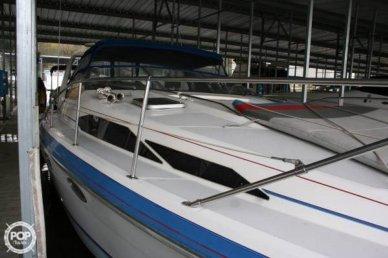 Bayliner 3450 Avanti, 33', for sale - $25,000