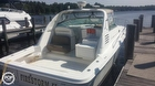 1997 Sea Ray 330 Express Cruiser - #3