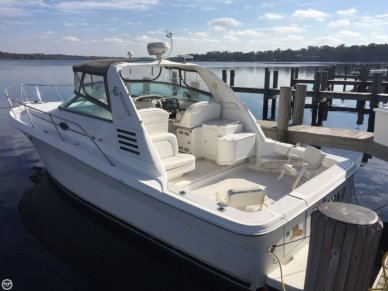Sea Ray 330 Express Cruiser, 33', for sale - $35,000