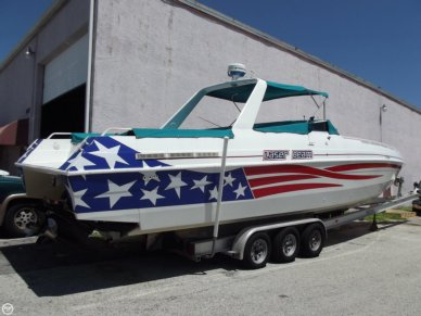 Excalibur Eagle 42, 42', for sale - $25,000