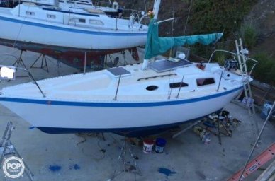 Lancer Boats 28, 28', for sale - $20,400
