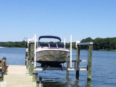 Boston Whaler 180 Ventura, 18', for sale - $23,999