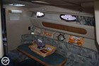 1995 Sea Ray 290 Sundancer - #3
