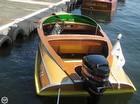 1956 Aristocraft 14 Torpedo - #3