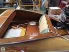 1956 Aristocraft 14 Torpedo - #6