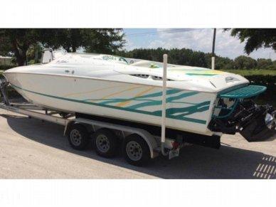 Baja 29, 29', for sale - $41,700