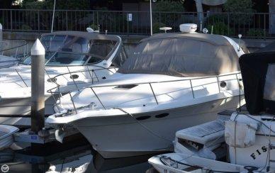 Sea Ray 330 EC, 33', for sale - $54,500
