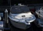 1999 Sea Ray 330 EC - #3