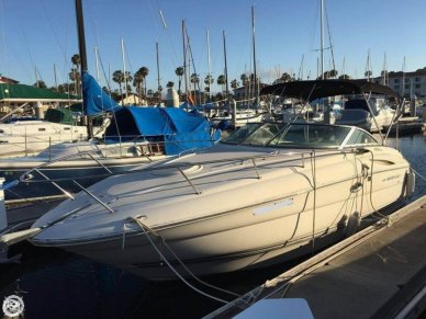 Monterey 250 CR, 27', for sale - $32,995