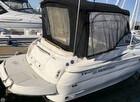 2005 Monterey 250 CR - #3