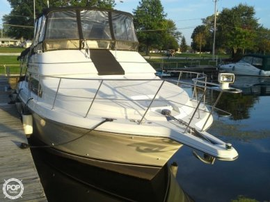 Carver Santego 380 SE, 380, for sale - $73,500