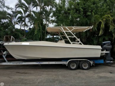 Lionmar 23, 23', for sale - $17,500