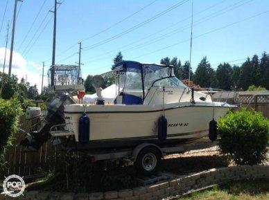 Seaswirl 21 Striper, 21', for sale - $23,500