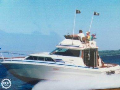 Sea Ray 300 Sedan Bridge, 29', for sale - $12,900