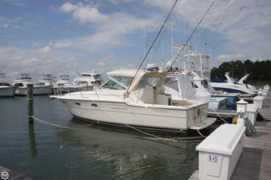 Tiara 3300, 35', for sale - $48,899