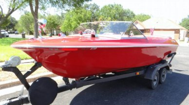 Chris-Craft 17 Cavalier, 17', for sale - $22,500