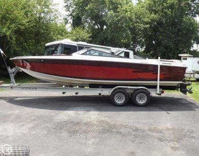 Century 26, 26', for sale - $17,500
