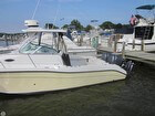 2005 Seaswirl Striper 2601 WA - #3