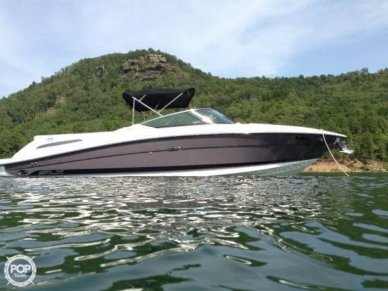 Sea Ray 270 SLX Bowrider, 270, for sale - $73,000