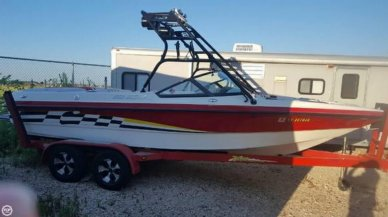 MB Sports B52, 23', for sale - $24,000