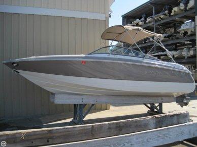 Cobalt 240, 23', for sale - $34,995