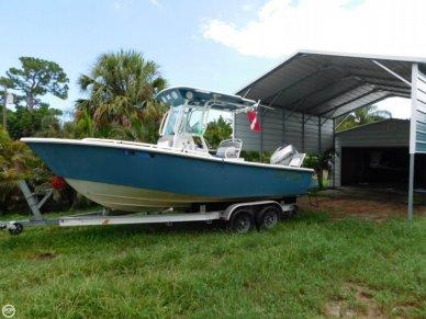 Everglades 211 CC, 20', for sale - $55,600