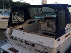 1988 Sea Ray 300 Sundancer - #3