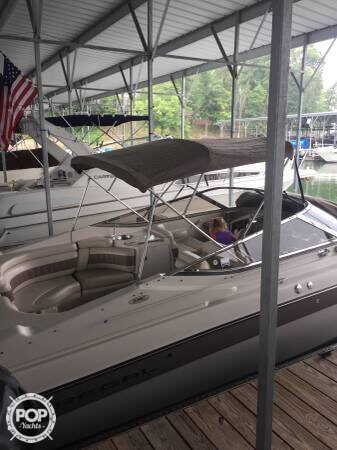 Regal 2850 LSC, 27', for sale - $21,500