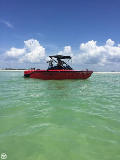 Epic 23V, 22', for sale - $44,500