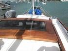 1978 Nauticat 33 - #3