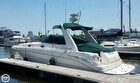 2000 Sea Ray 340 Sundancer - #3