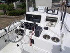 2008 Frontier 210 Center Console 21 - #3