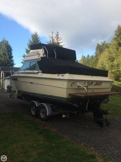 Sea Ray 2780 Sedan Bridge, 27', for sale - $19,900